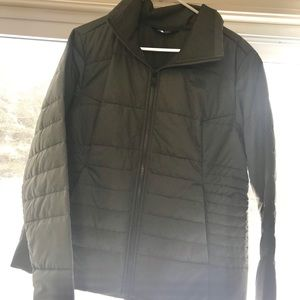 The North Face Women's Winter Puffer Jacket